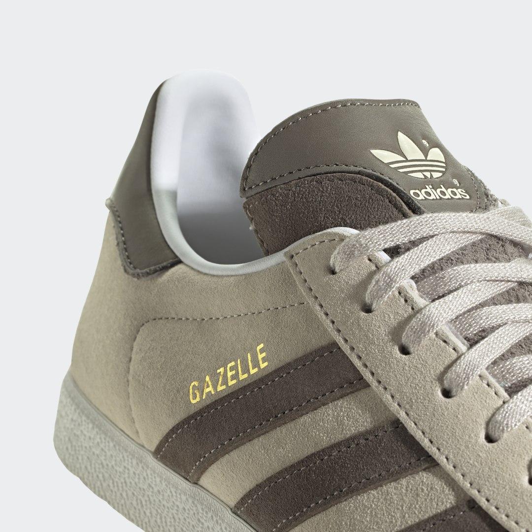 adidas Gazelle EF5627 04