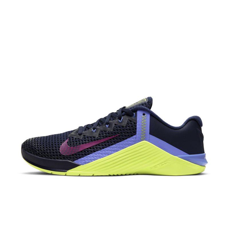 Nike Metcon 6 AT3160-400