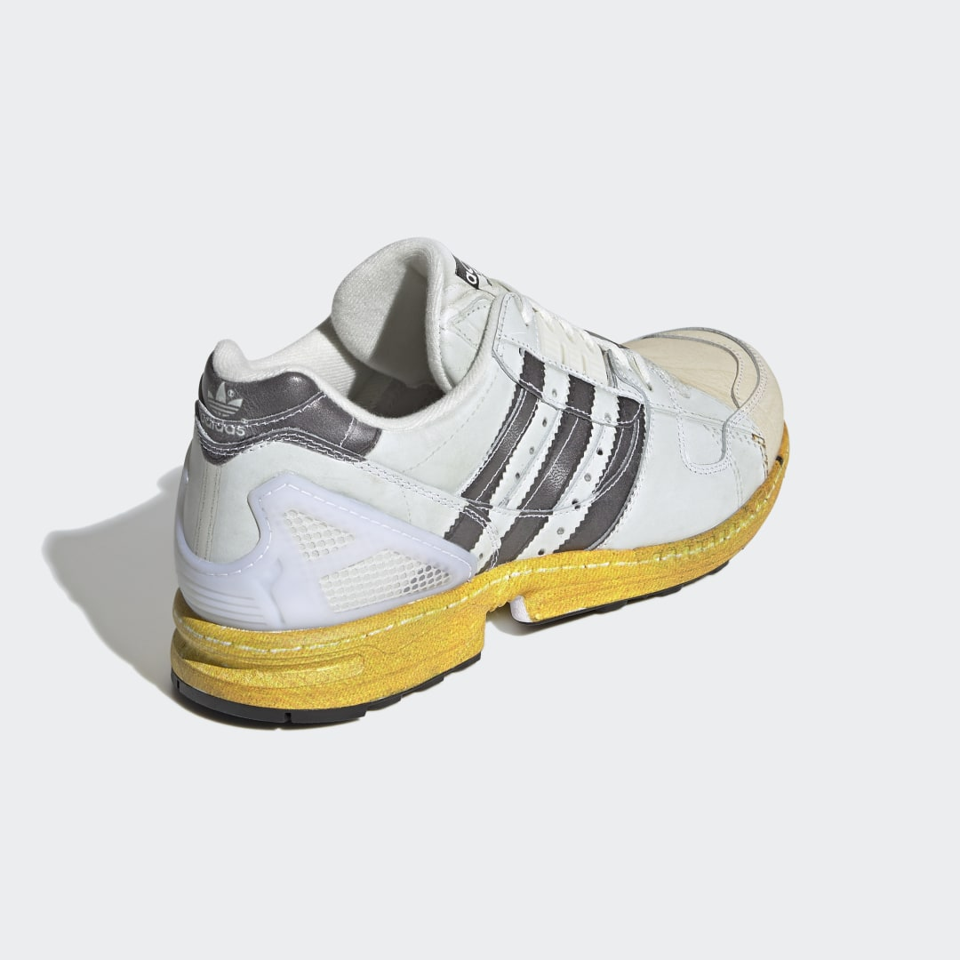 adidas ZX 8000 Superstar FW6092 02