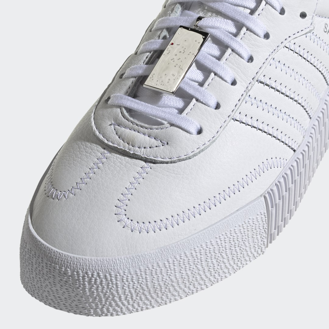 adidas Swarovski® Sambarose H05131 04