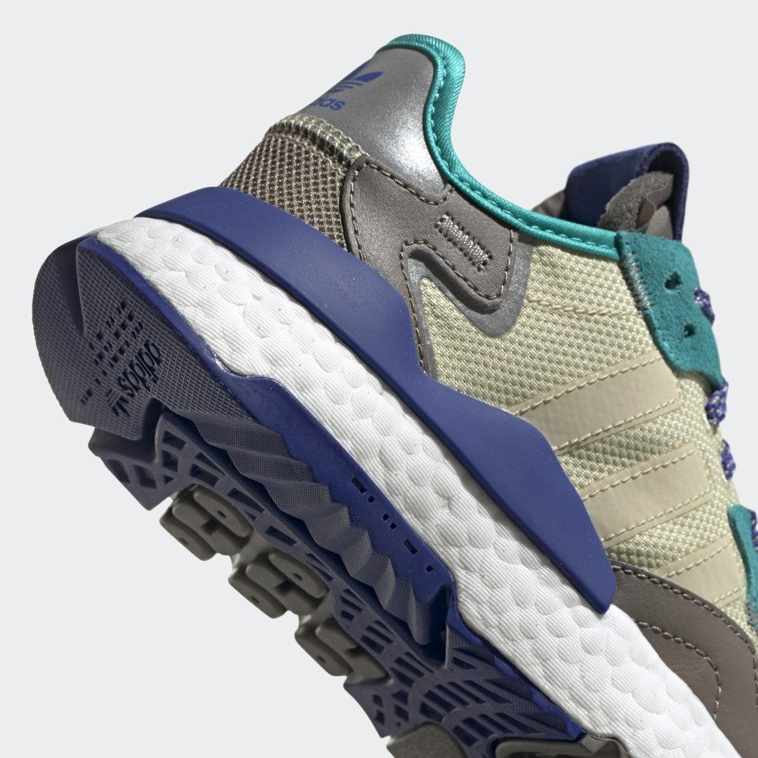 adidas Nite Jogger EE6493 05