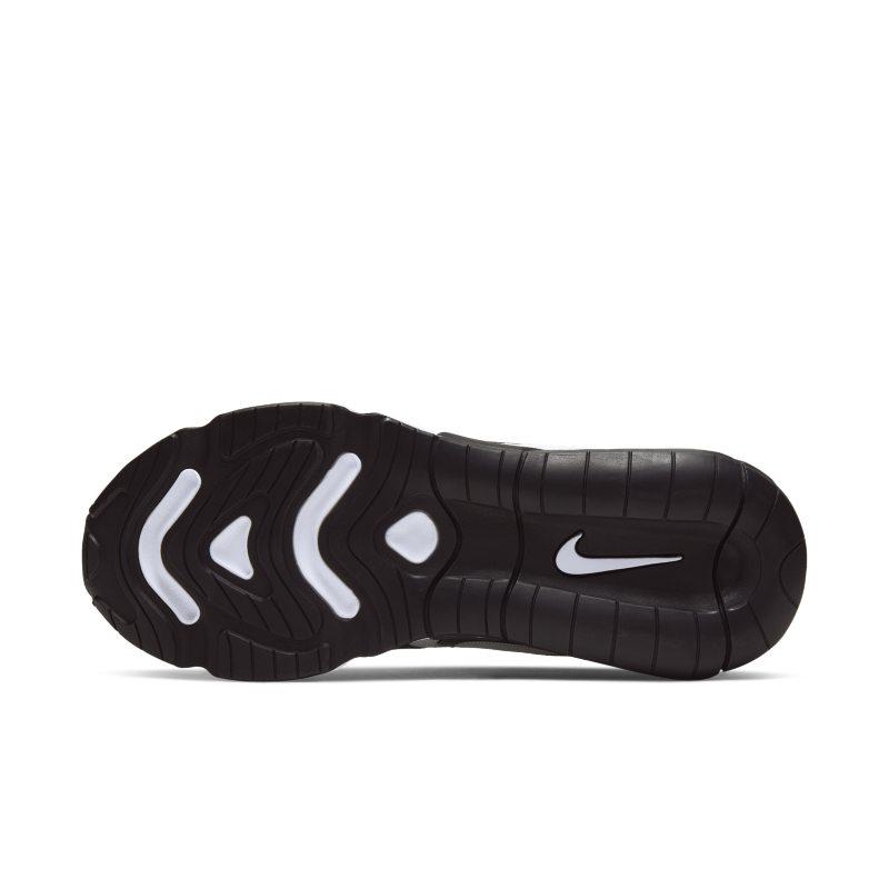 Nike Air Max 200 AQ2568-104 04