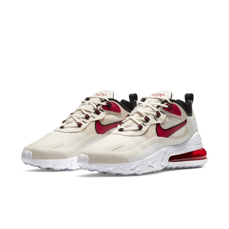 Nike Air Max 270 React CT1280-102 04