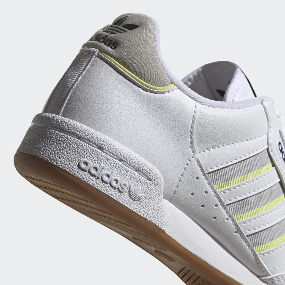 adidas Continental 80 Stripes S42615 05