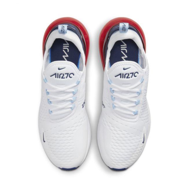Nike Air Max 270 DJ5172-100 02