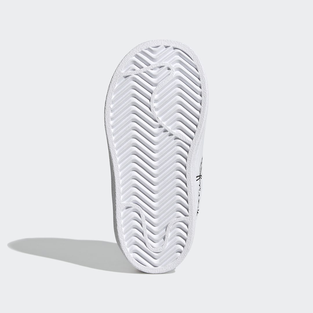 adidas Superstar Pure H00779 03