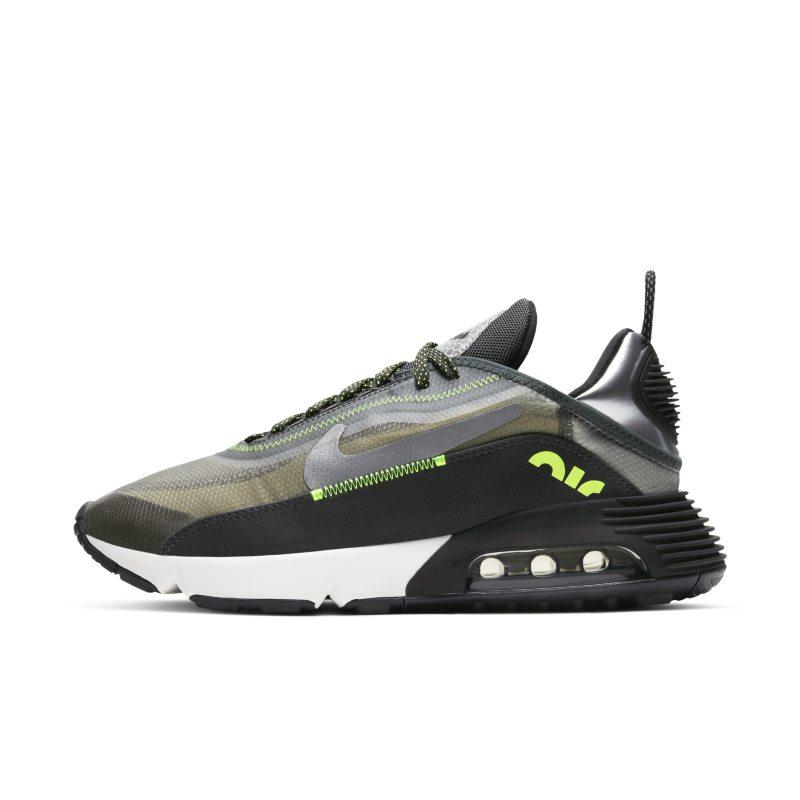 Nike Air Max 2090 SE 3M CW8336-001