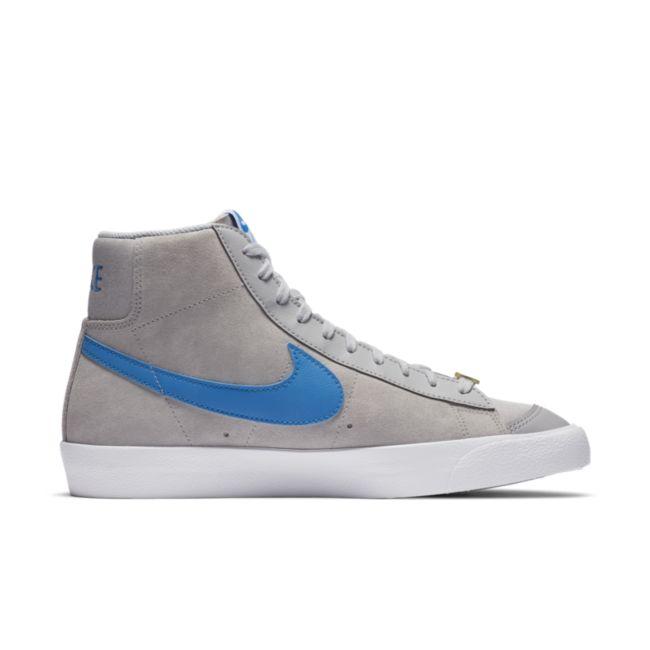 Nike Blazer Mid '77 NRG CV8927-001 03