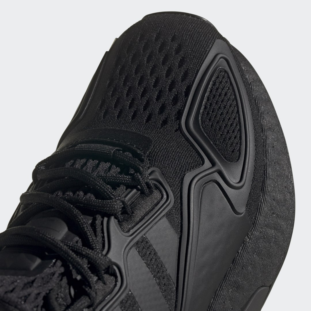 adidas ZX 2K Boost GY2682 04