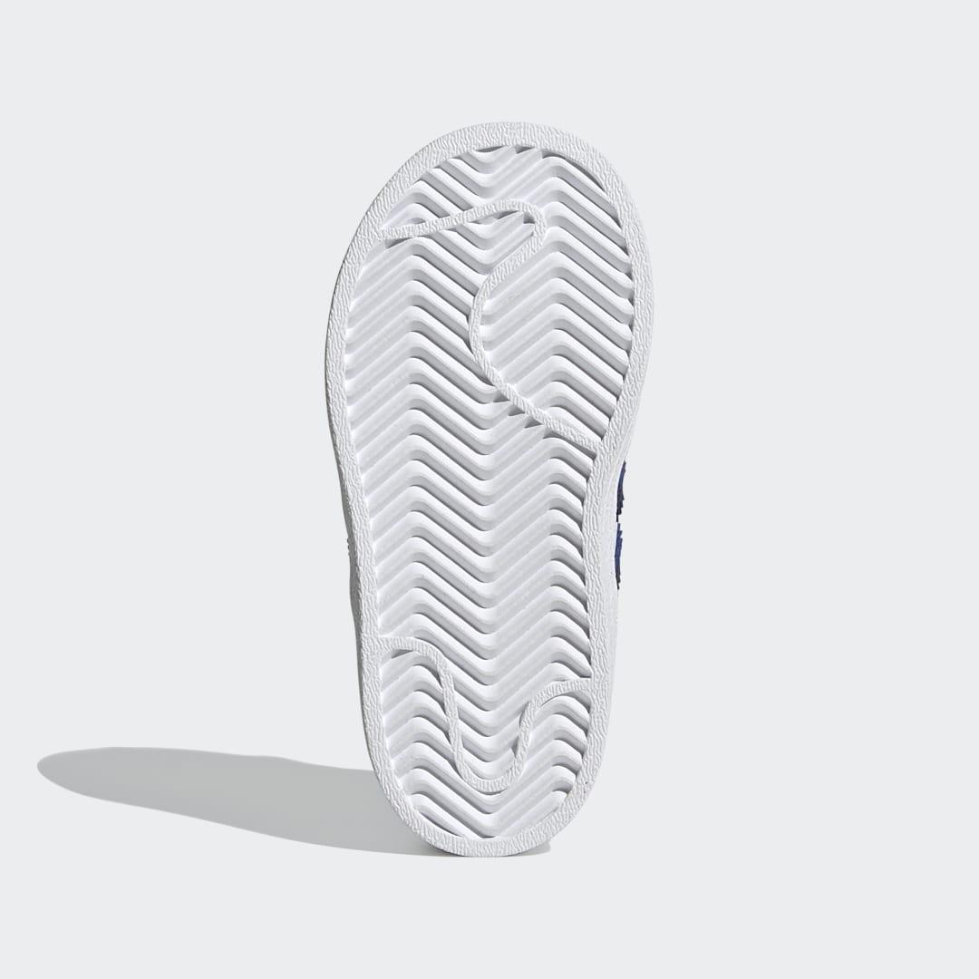 adidas Superstar GZ2881 03
