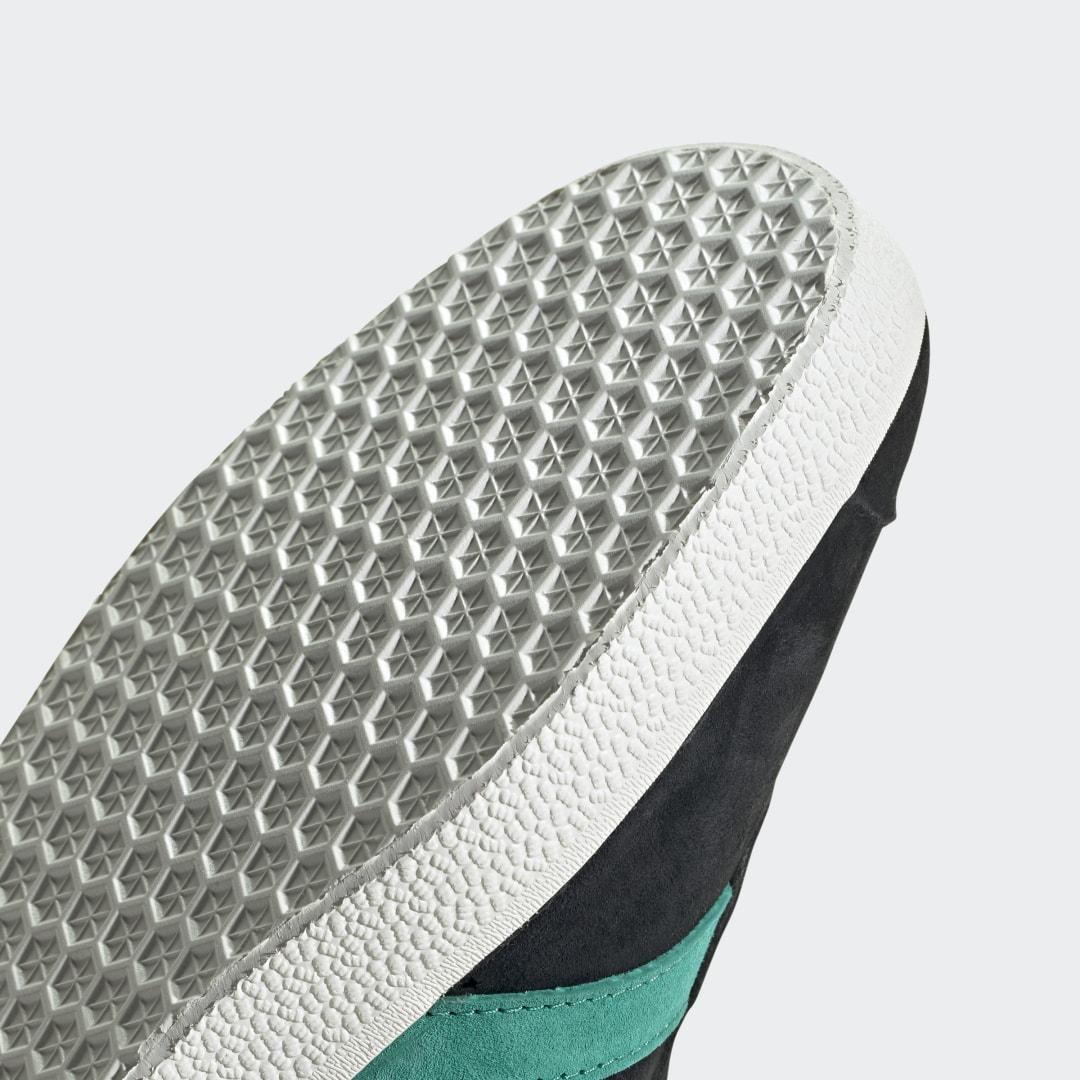 adidas Gazelle EF5626 05