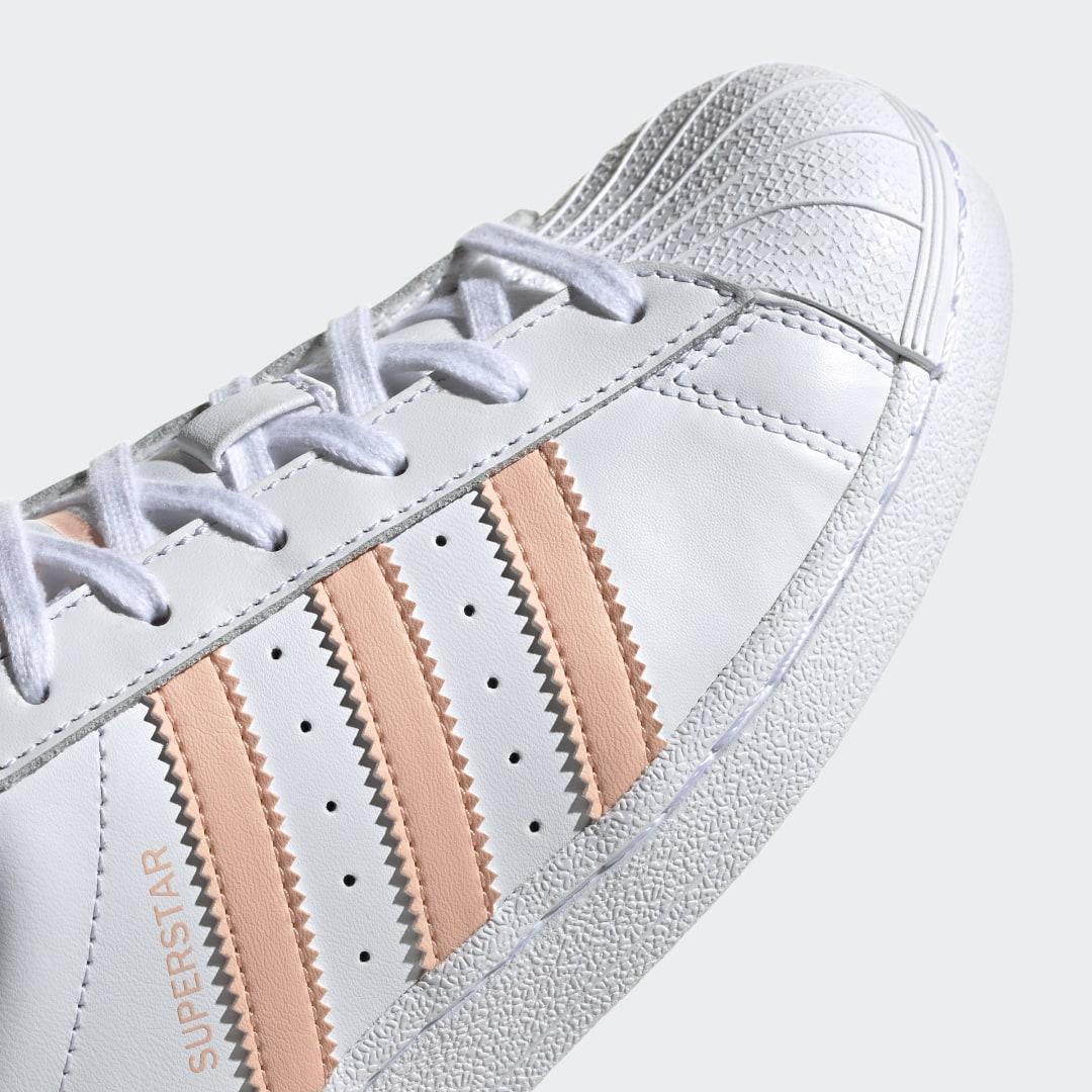adidas Superstar EE7820 05