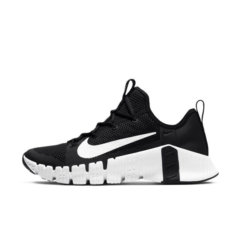 Nike Free Metcon 3 CJ6314-010