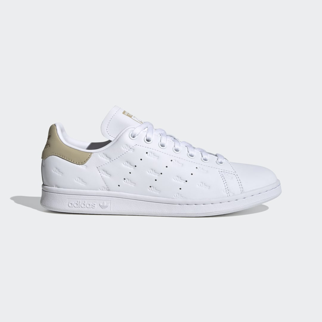 adidas Stan Smith EF5004 01