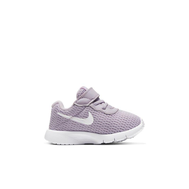 Nike Tanjun 818383-500 03