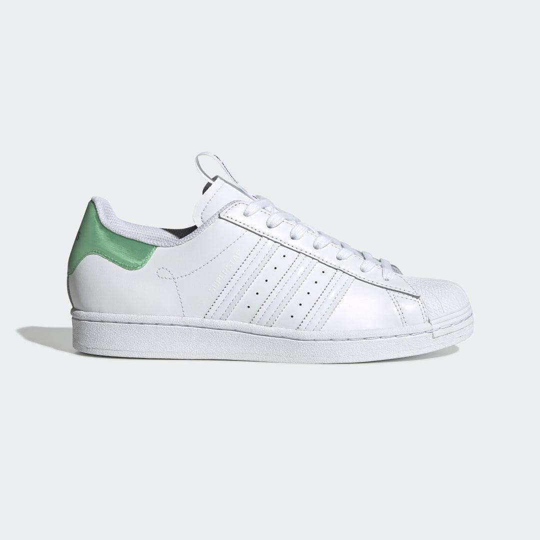 adidas Superstar FW2847 01