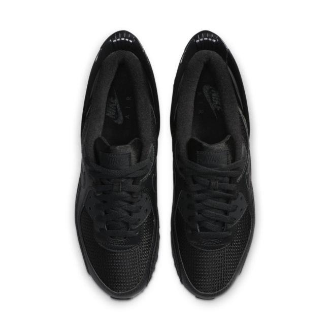 Nike Air Max 90 FlyEase CZ4270-002 02