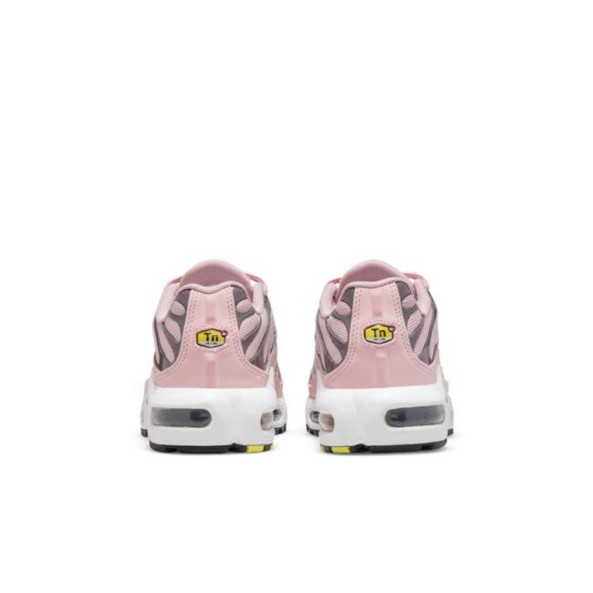 Nike Air Max Plus CD0609-601 02
