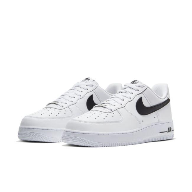 Nike Air Force 1 '07 CJ0952-100 03