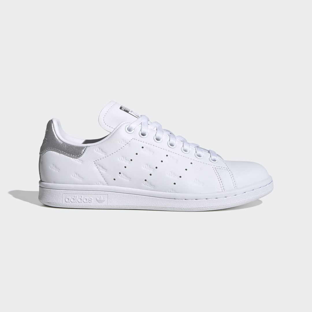 adidas Stan Smith EF6854 01