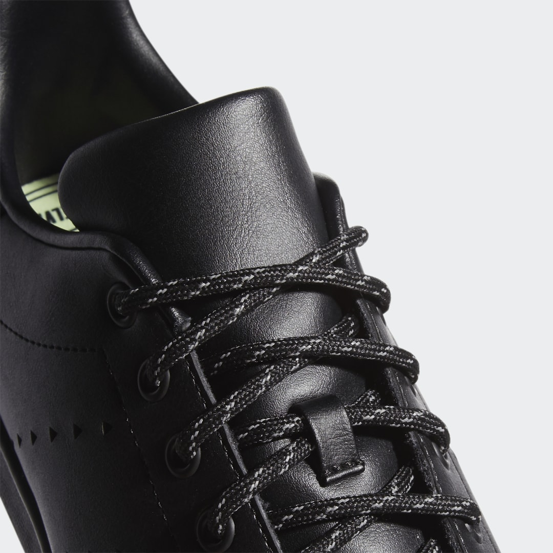 adidas Pharrell Williams Stan Smith GY4980 04