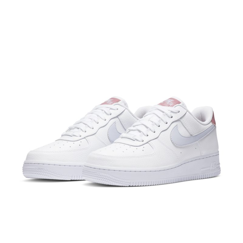 Nike Air Force 1 '07 315115-156 02