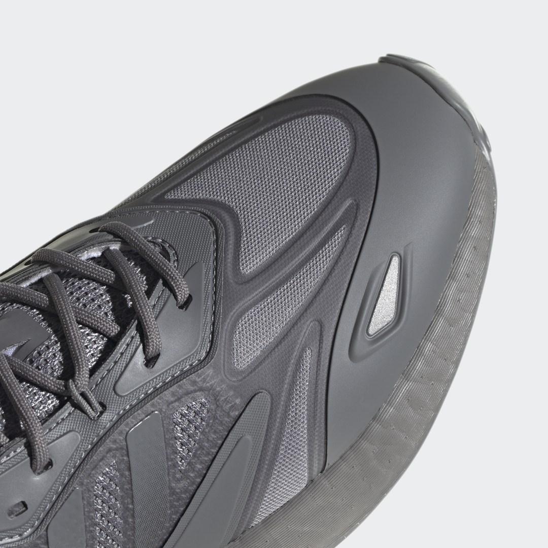 adidas ZX 2K Boost 2.0 GZ7742 04