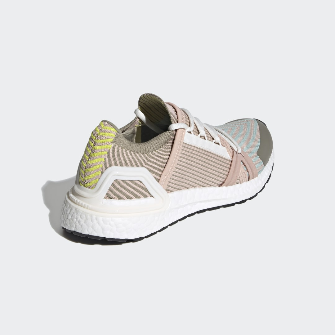 adidas by Stella McCartney Ultra Boost 20 FY1184 02
