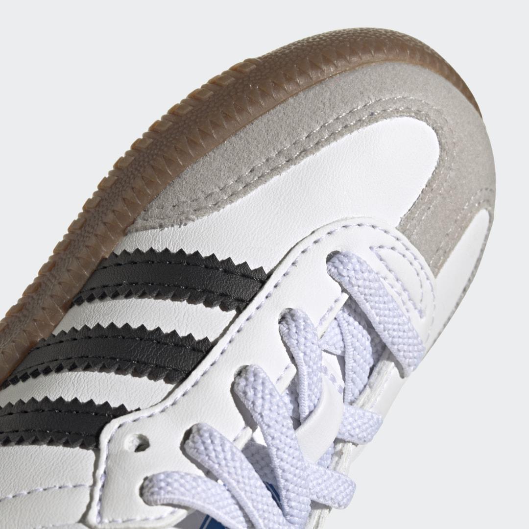adidas Samba OG GZ8347 05