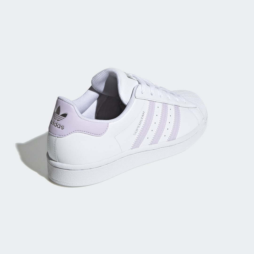 adidas Superstar FV3374 02