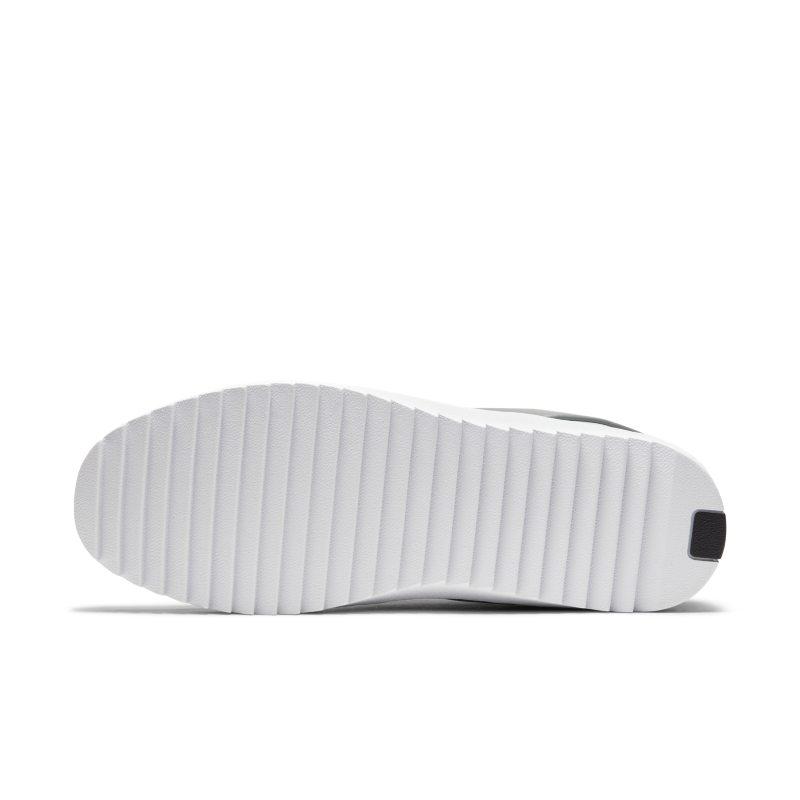 Nike Janoski G AT4967-005 04