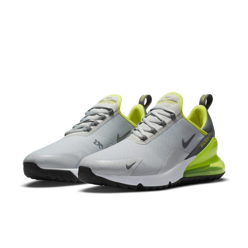 Nike Air Max 270 G CK6483-010 04