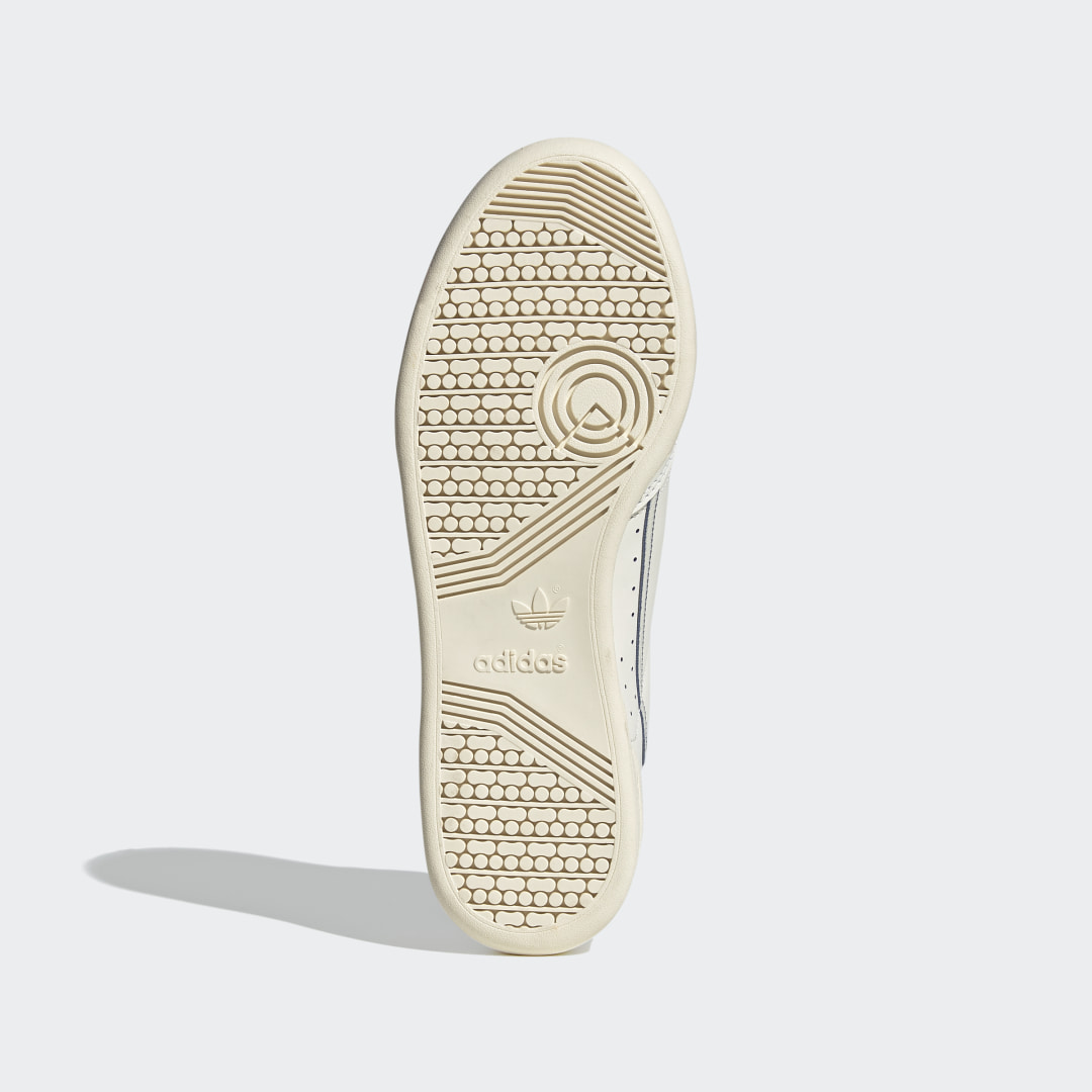 adidas Continental 80 FX5089 03