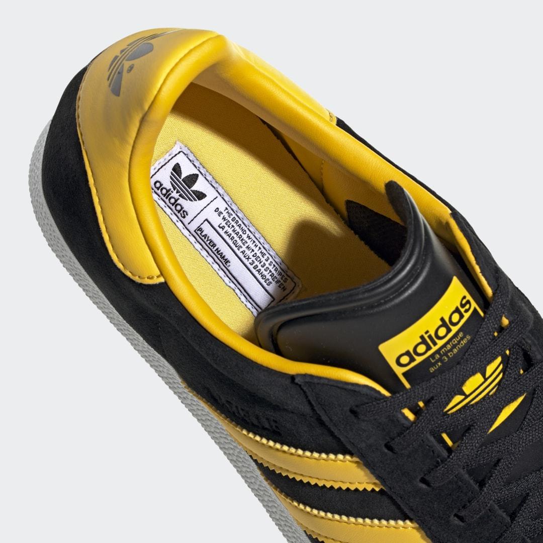 adidas Gazelle FV3264 04
