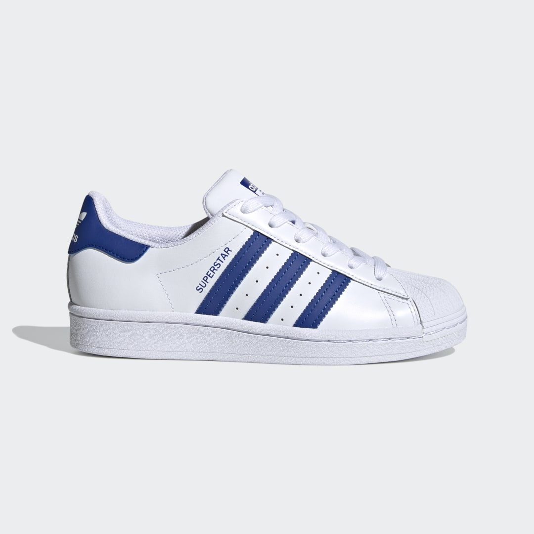adidas Superstar FW0772 01
