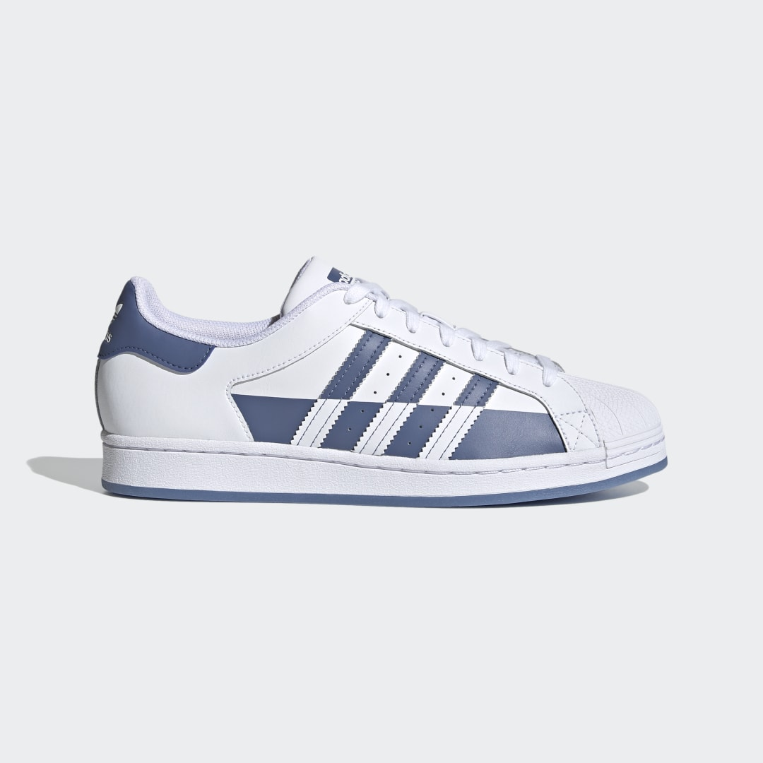 adidas Superstar FX5532 01
