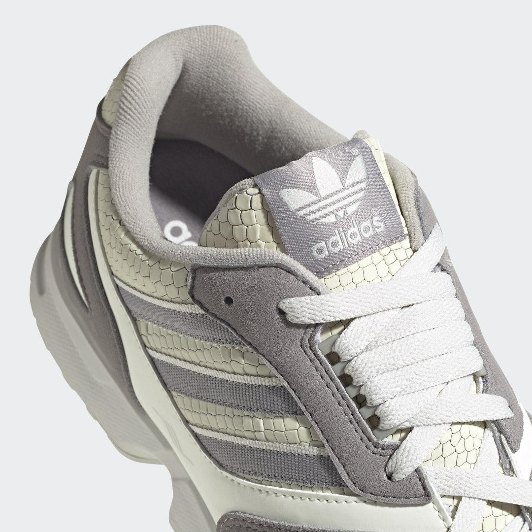 adidas ZX 4000 FW5784 04