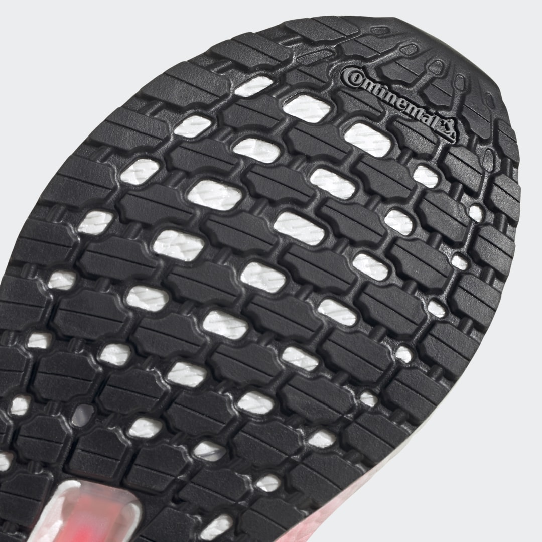 adidas Ultra Boost EG5201 05