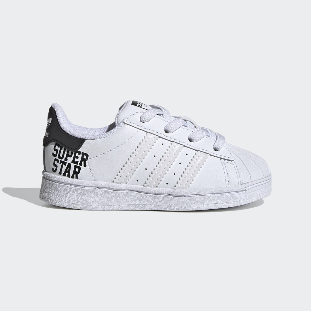 adidas Superstar FV3755 01