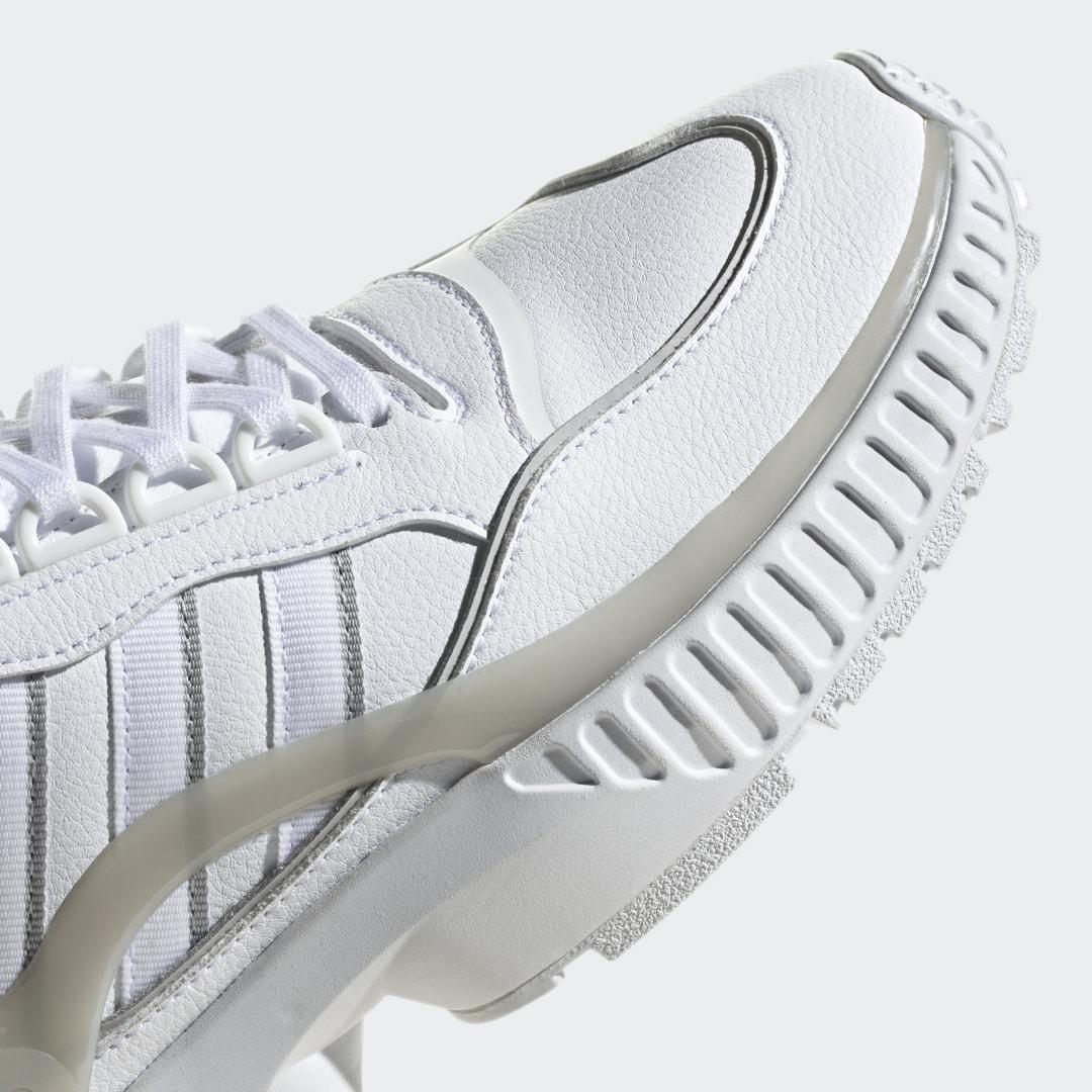 adidas ZX Wavian H01571 05