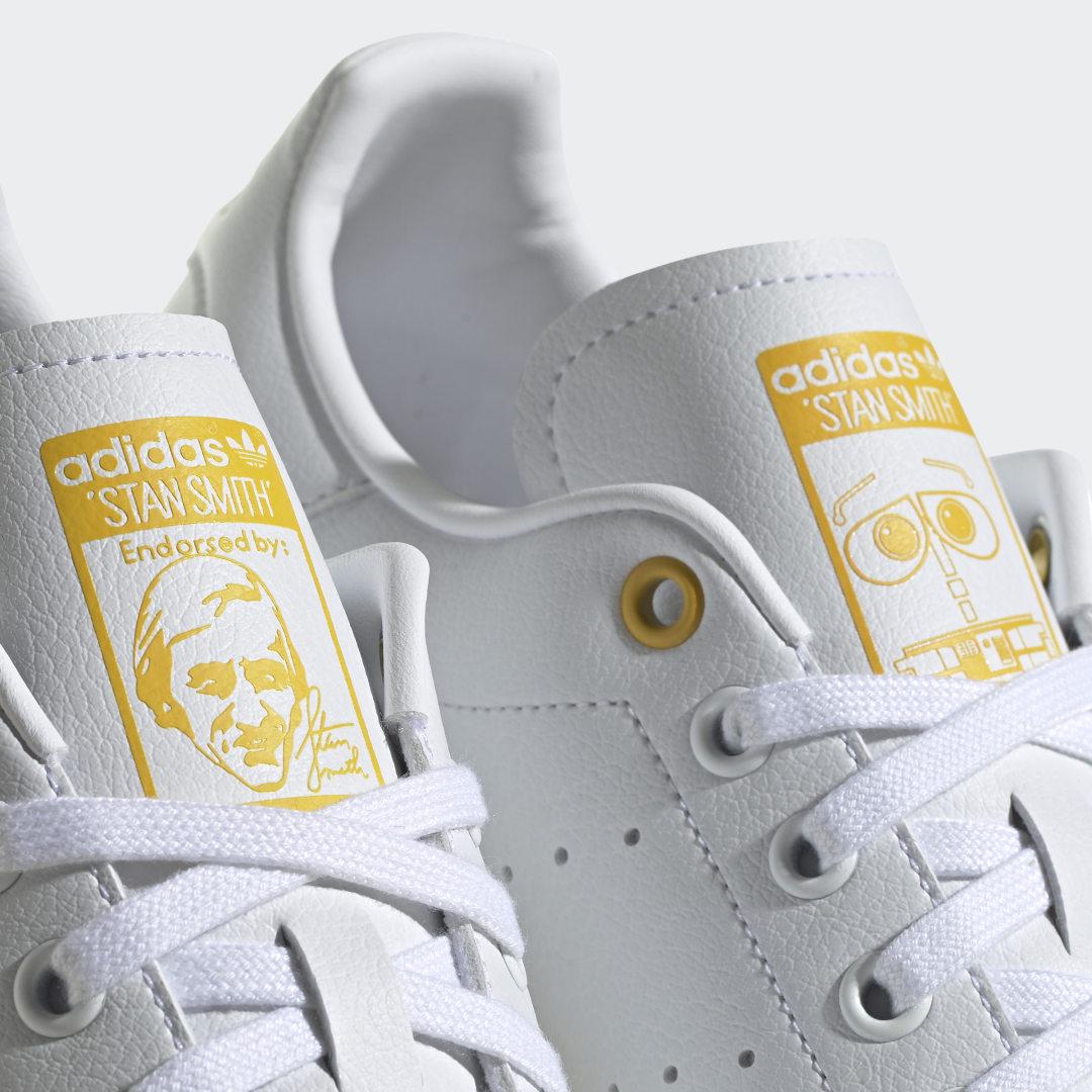 adidas Stan Smith GZ3097 05