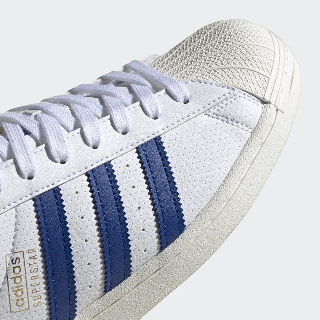 adidas Superstar FX2724 05