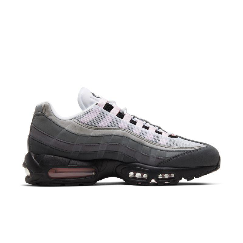 Nike Air Max 95 Premium CJ0588-001 03
