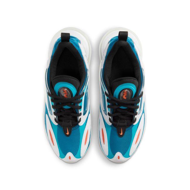 Nike Air Max Zephyr CN8511-005 02