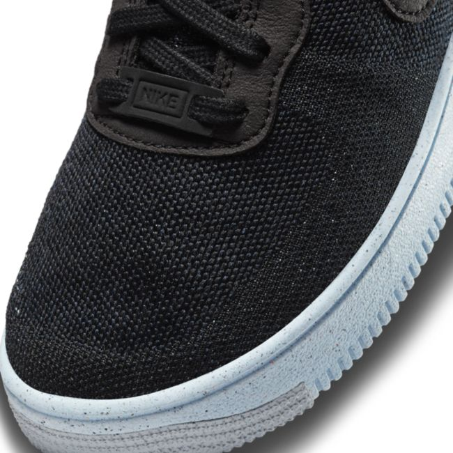Nike Air Force 1 Crater Flyknit DH3375-001 03