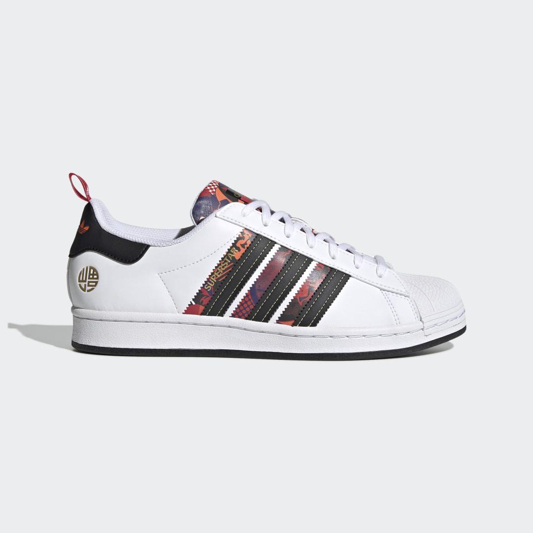 adidas Superstar Q47184 01
