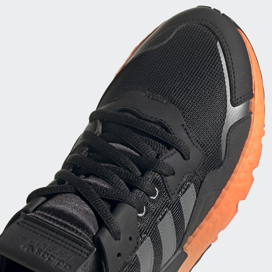 adidas Nite Jogger FY3686 05