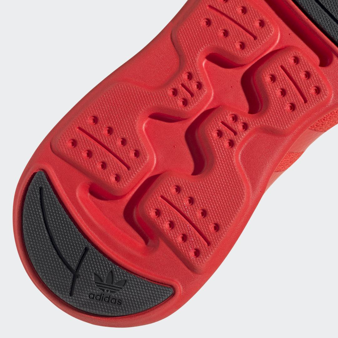 adidas ZX 2K Flux  FV8478 05