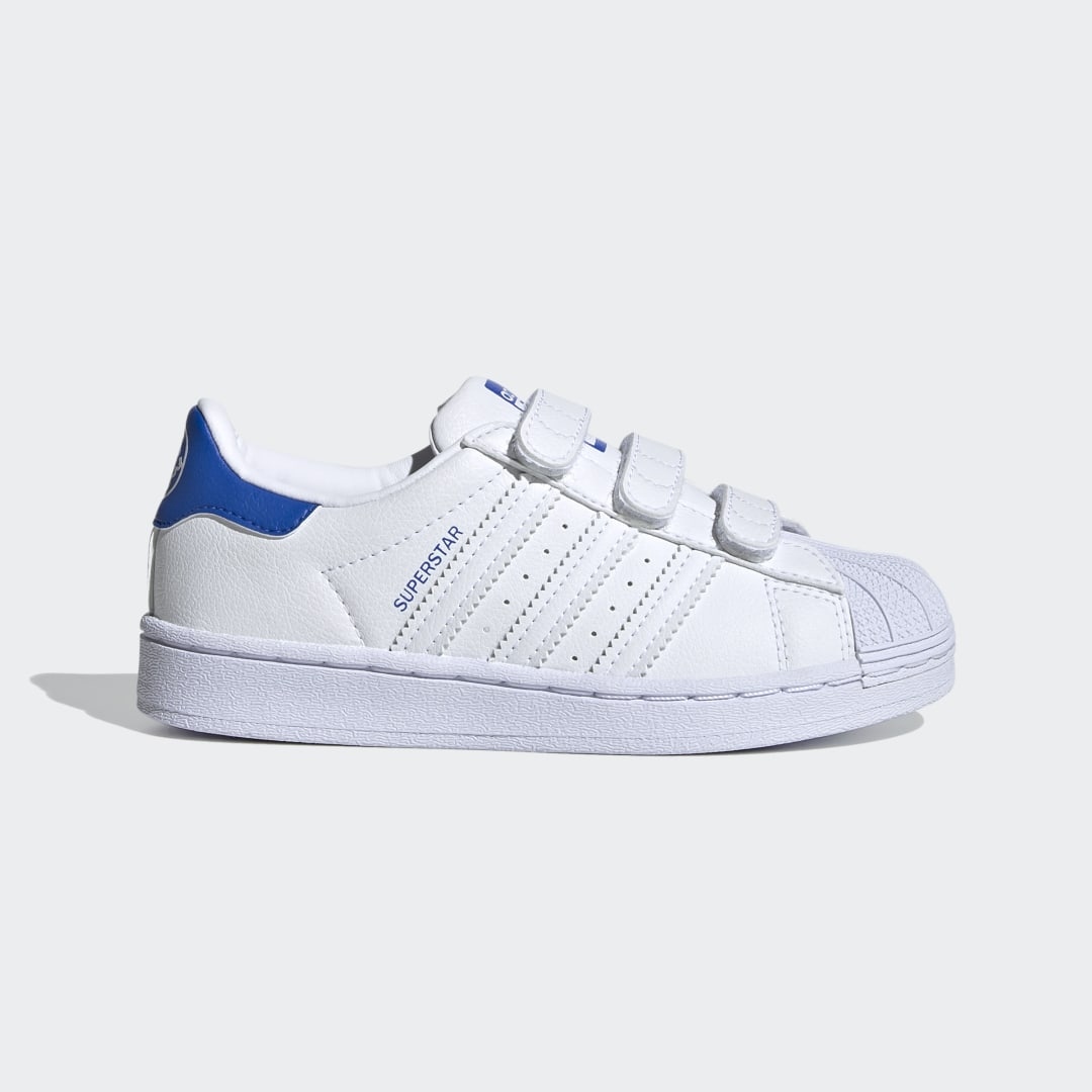 adidas Superstar FX7169 01