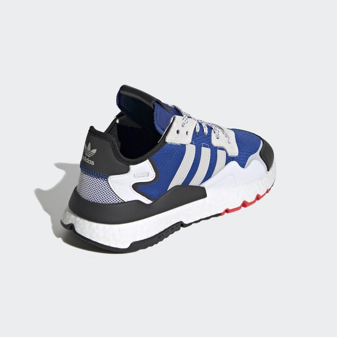 adidas Nite Jogger EH1294 02